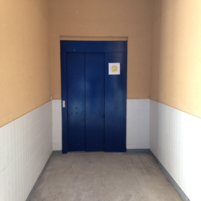 Vente Immobilier Professionnel Bureaux Vallauris (06220)