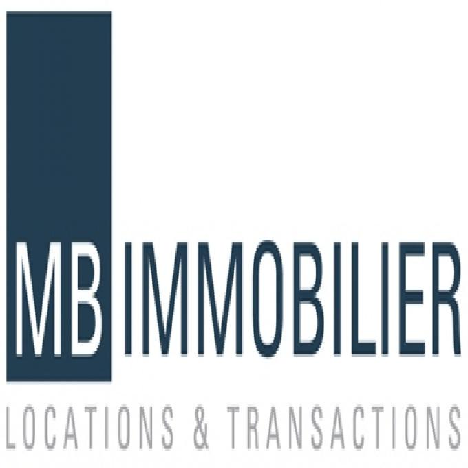 Location Immobilier Professionnel Local commercial Saint-Laurent-du-Var (06700)