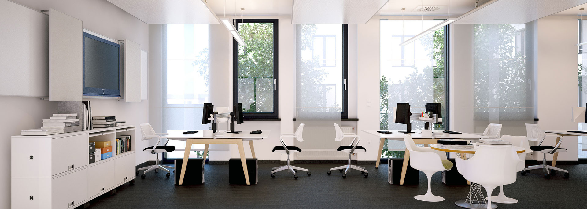 mb immobilier vente et location professionnelle antibes cagnes et st laurent. Black Bedroom Furniture Sets. Home Design Ideas